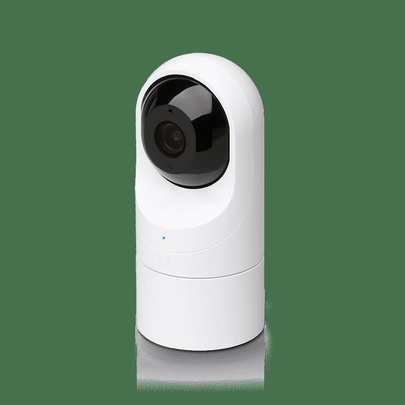 Unifi Video G3 Flex Camera Computer Link Nw